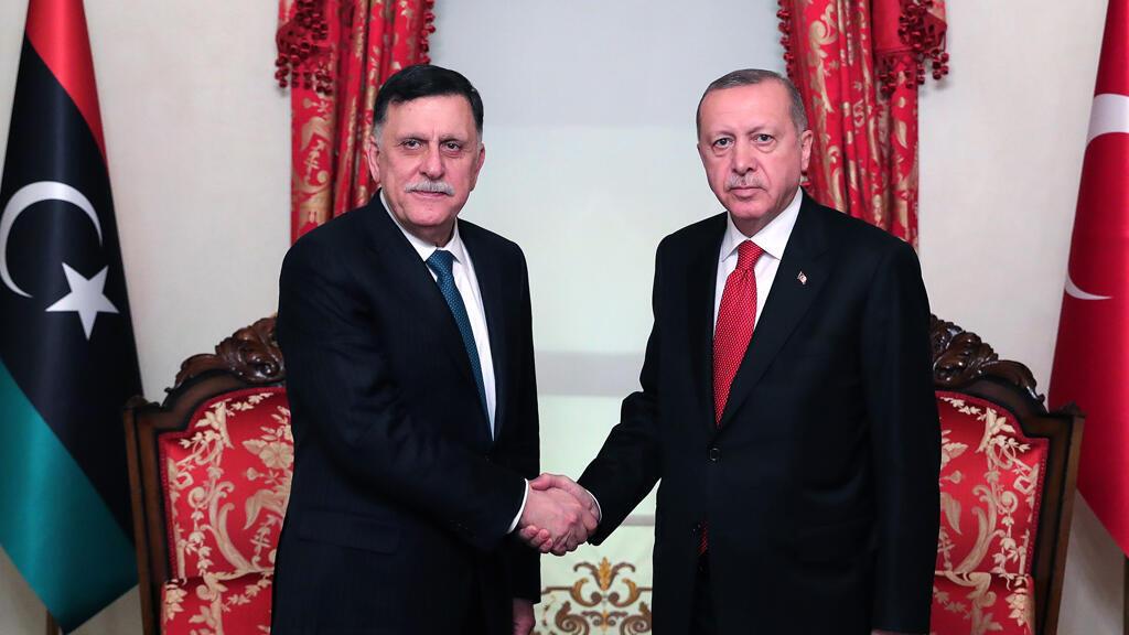 erdoghan-essarraj27-11-2019