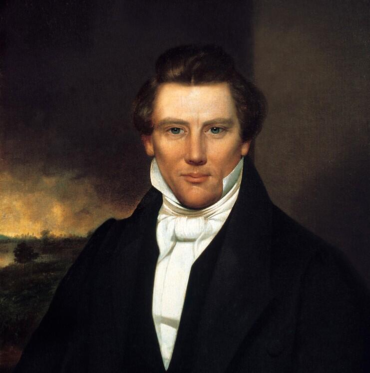 Joseph_Smith,_Jr._portrait_owned_by_Joseph_Smith_III.jpga