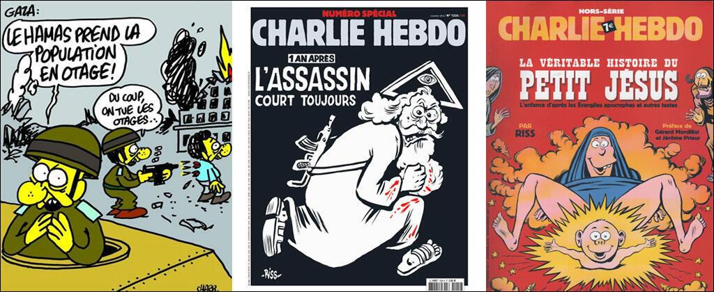 """""""القصة الحقيقية لولادة المسيح الصغير"""" - """"القاتل لا زال يركض"""" - """"حماس تأخذ سكان غزة كرهائن"""""""