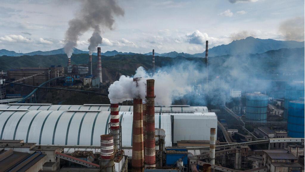 usine_chine_pollution