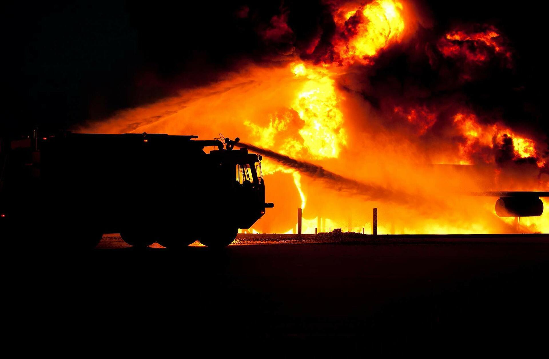 fire-165575_1920