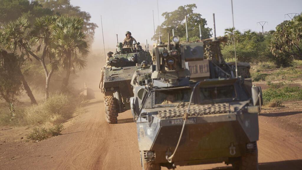 armee-france-burkina-14-11-