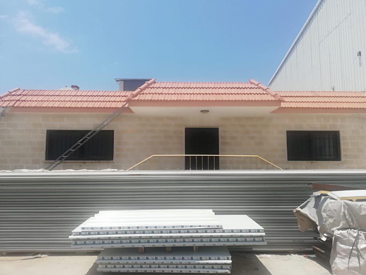 maisons_prefabriquees_liban