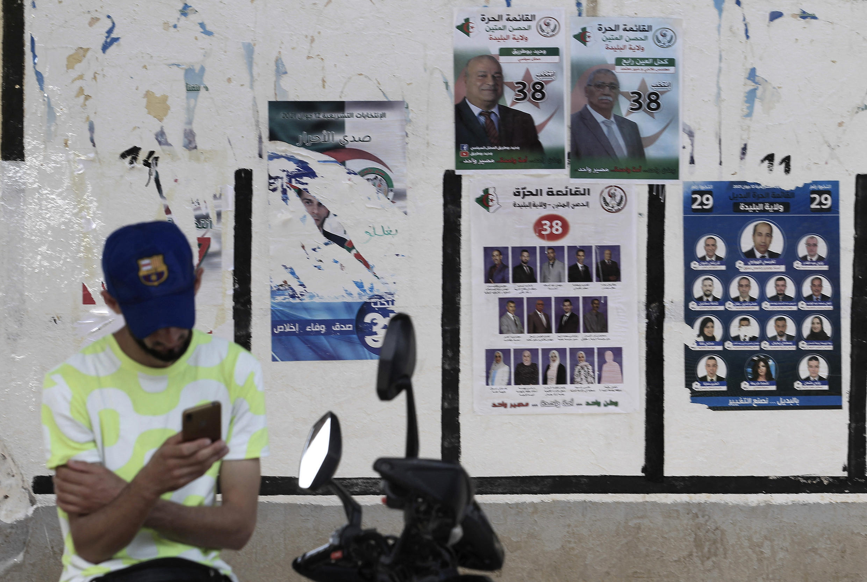 posters_elections_legislatives_algerie