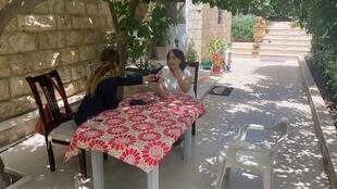 sheikh_jarrah_quartier_palestine