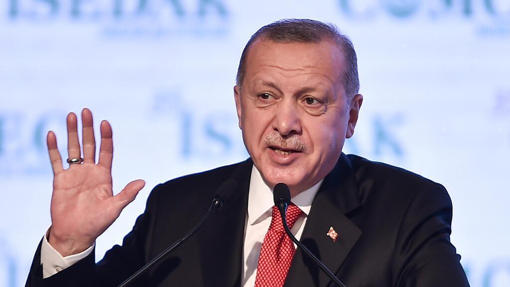 rajab_tayyeb_erdogan_turquie_economie