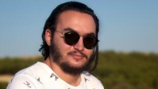 Walid Kechida2