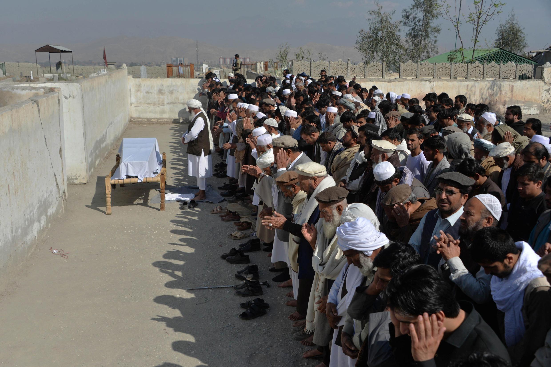 afghanistan 03 03 2021