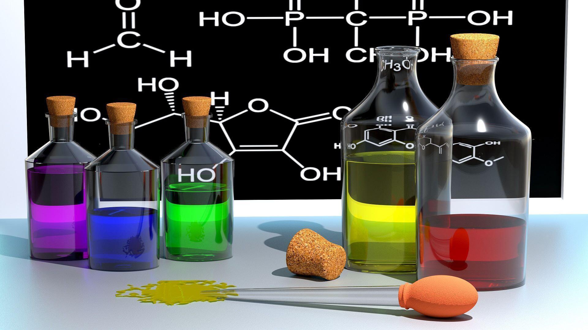 helium_chemistry