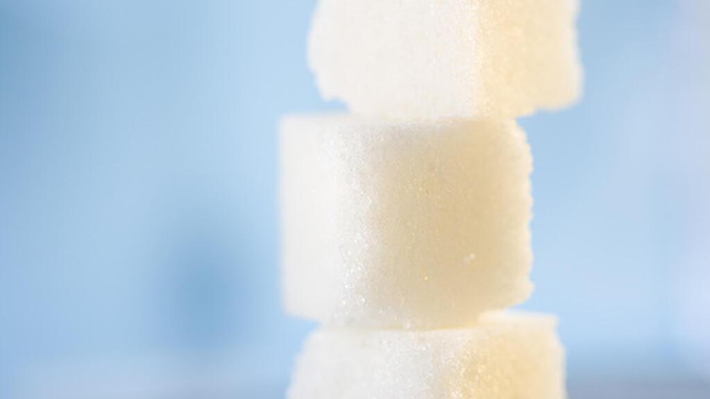 sugar sucre