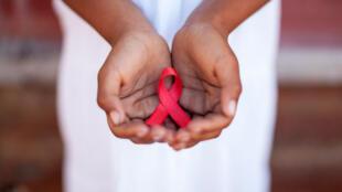 اليوم العالمي لمحاربة مرض السيدا