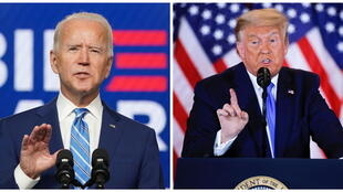 biden_trump_early_results_speech