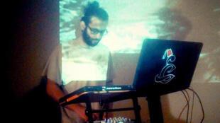 ghoula_musicien_tunisie