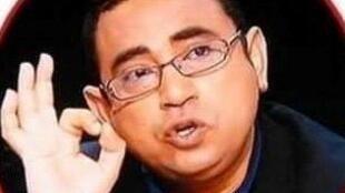 hamid_okabi_realisateur_cinema_yemenJPG