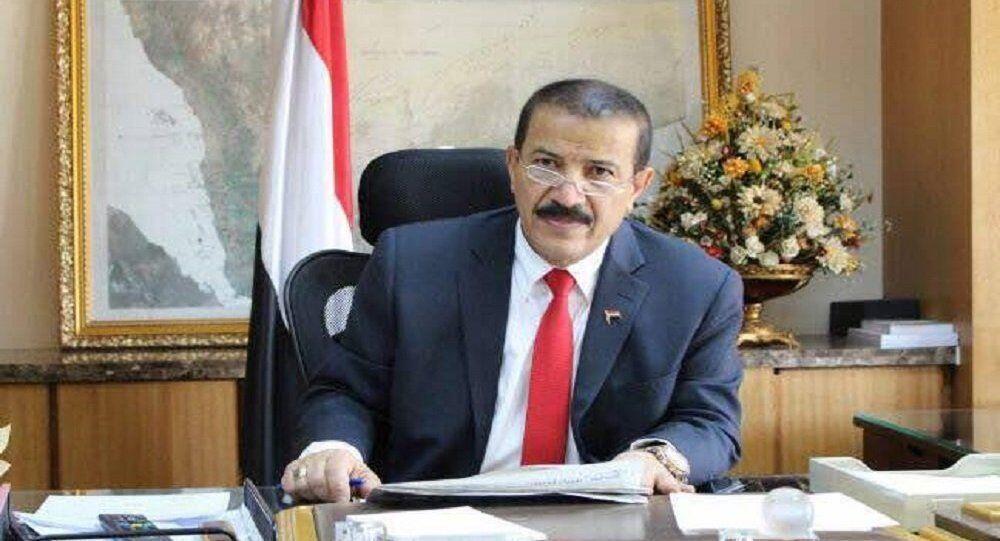 hisham_sharaf_mae_houthis_yemen