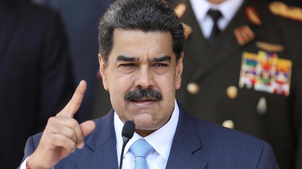 maduro_pdt_venezuela