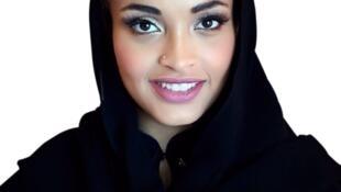 Seema Al Mansoory
