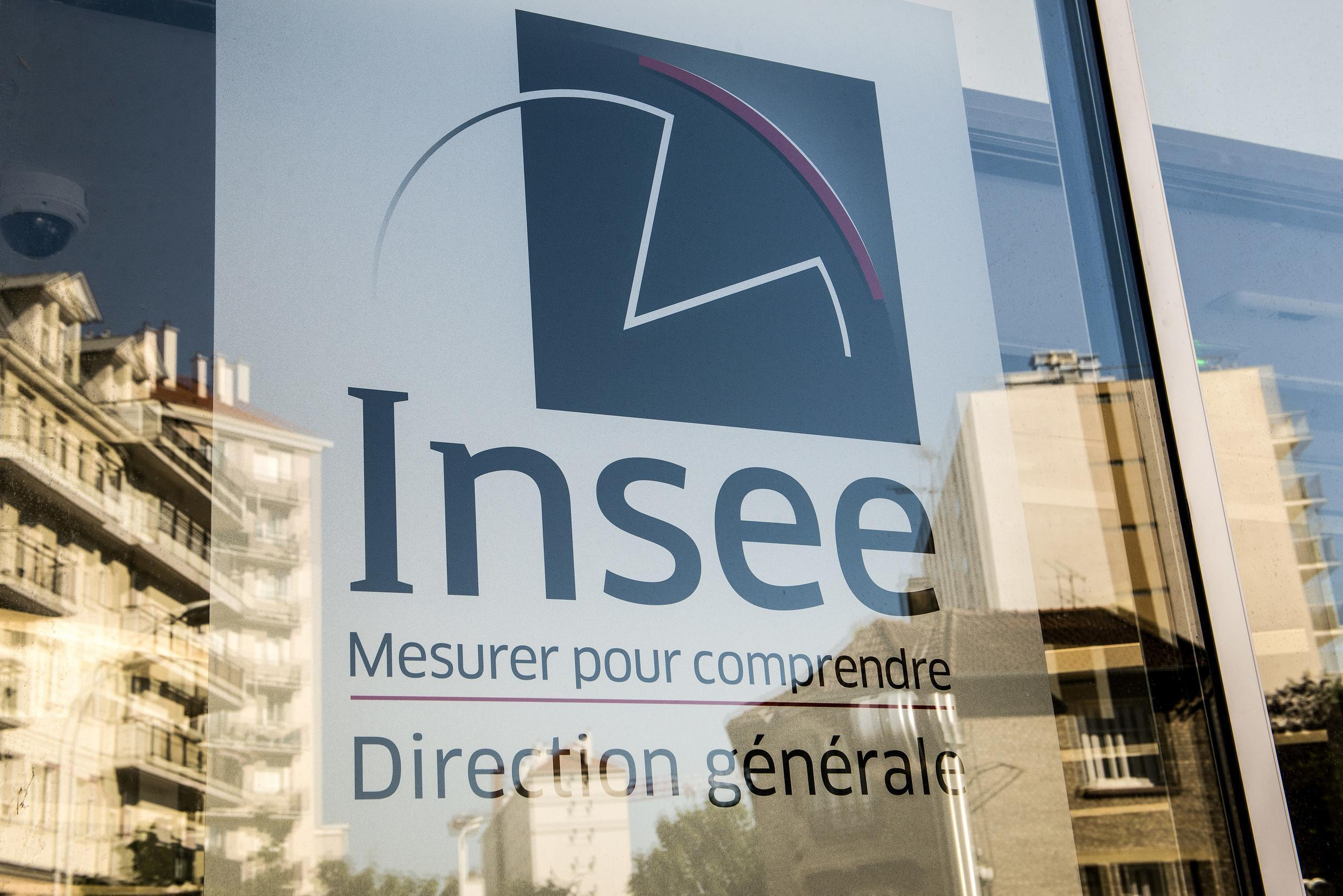insee_france