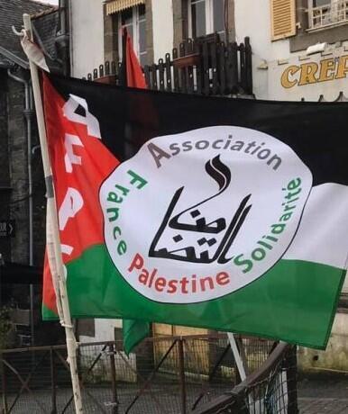 association_solidarite_palestine_france (2)