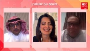 philosophie_golfe