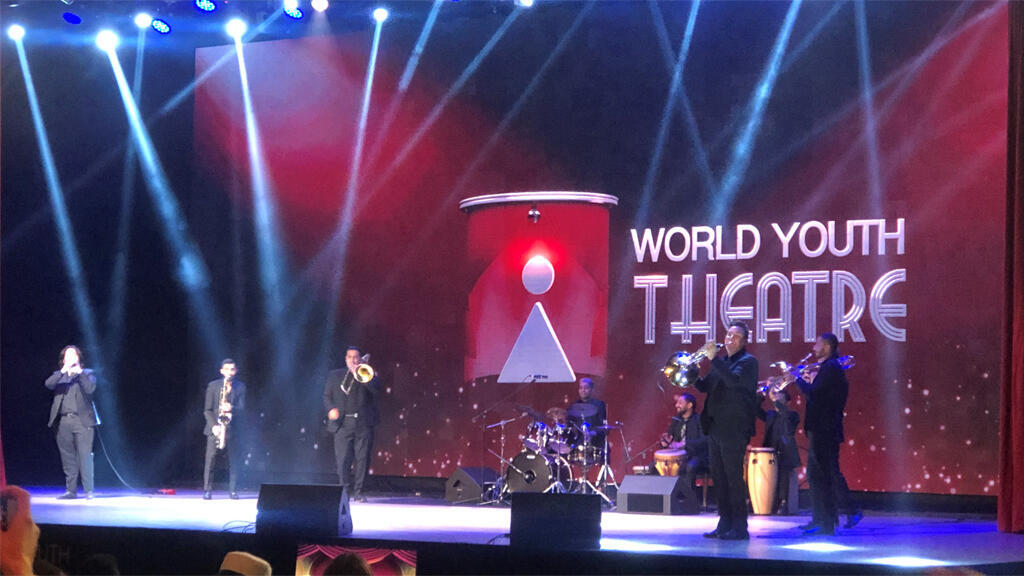 world_youth_theatre_egypte
