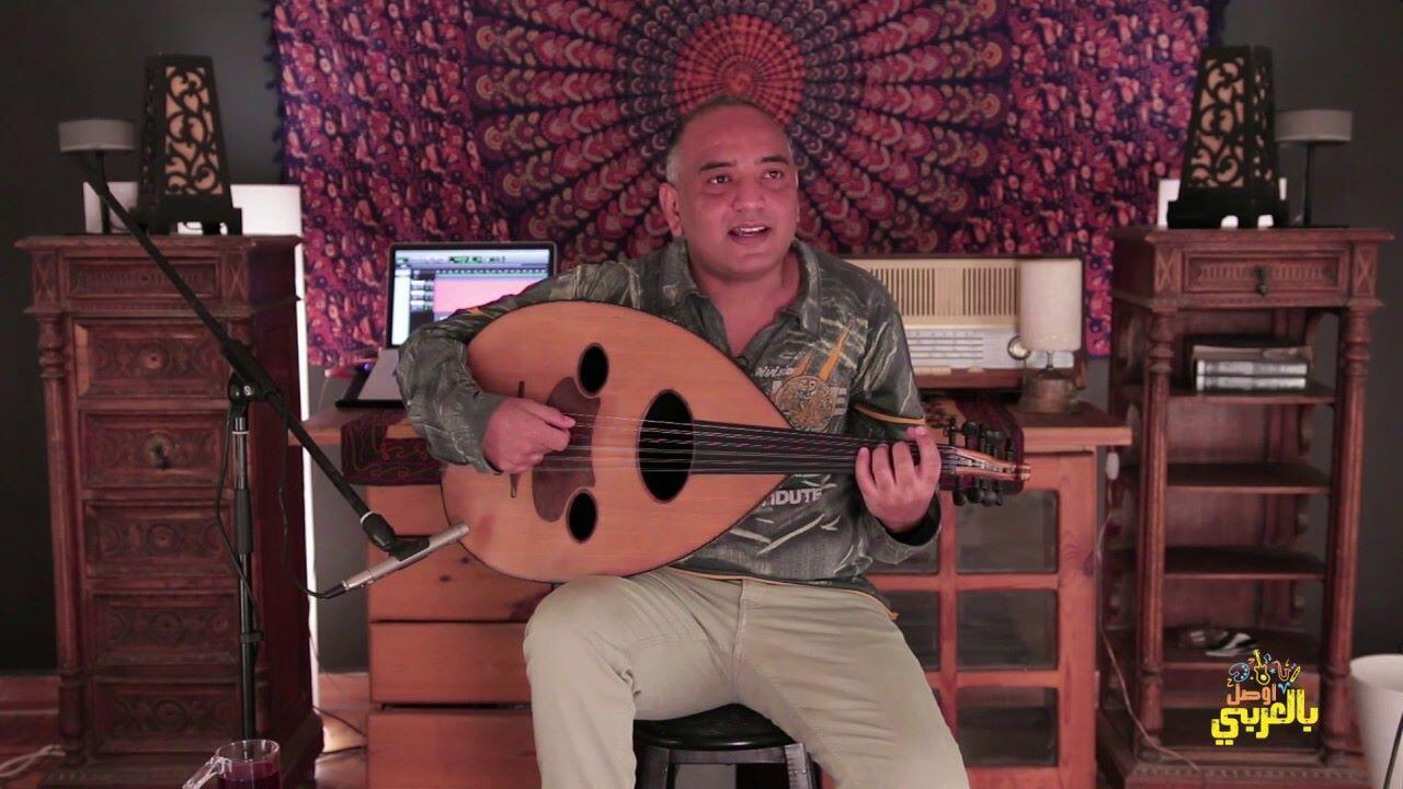 ashraf_awad_musicien