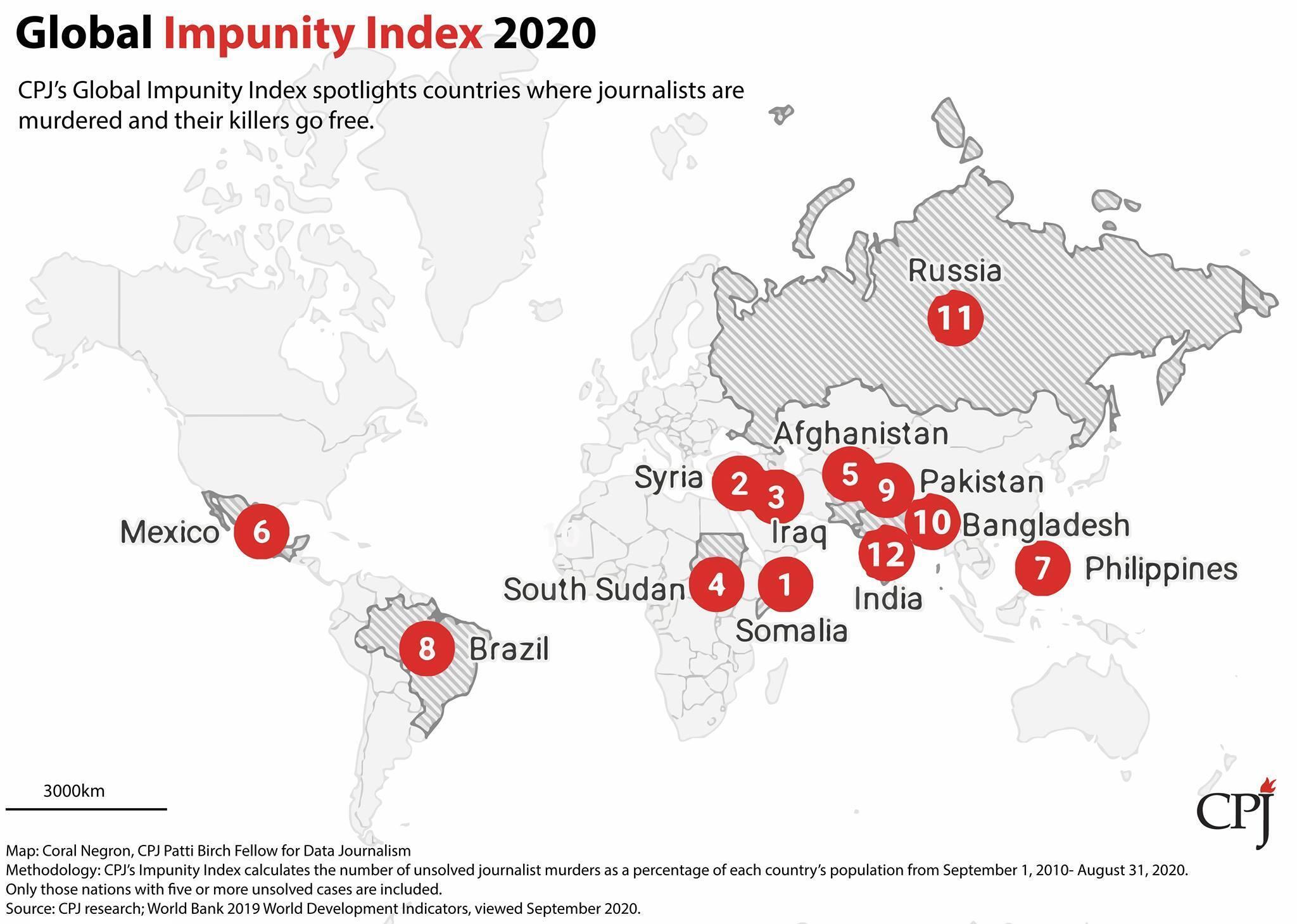 impunity_map_journalists_freedom_cpj