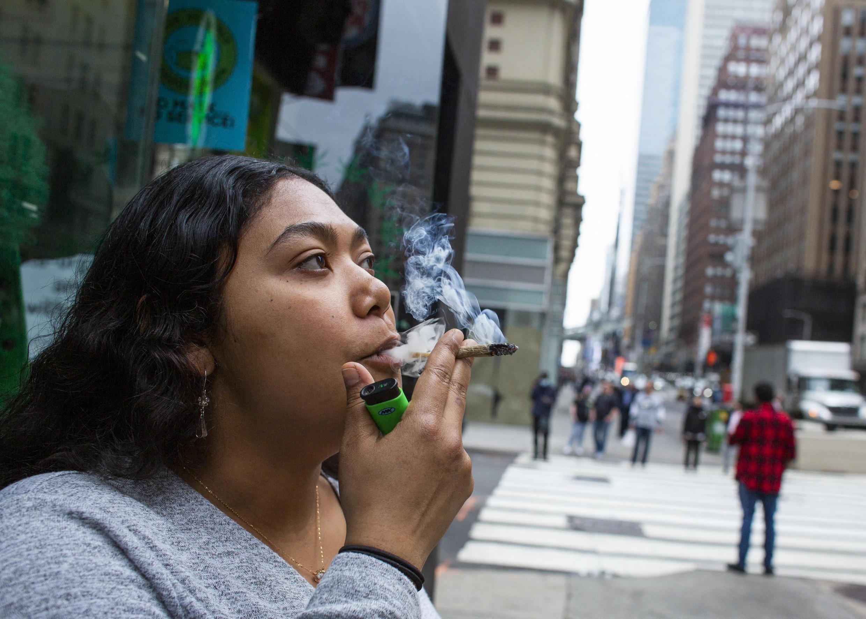 cannabis newyork 31 03 2021