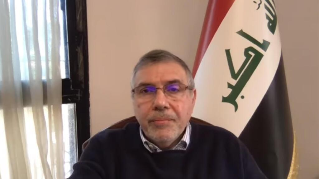 محمد توفيق علاوي