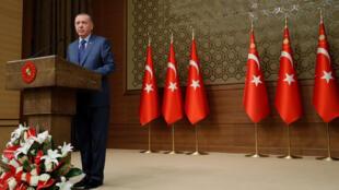erdoghan-ankara24-10-2019