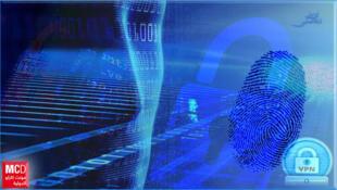 الشبكة الافتراضية الخاصة- Virtual Private Network
