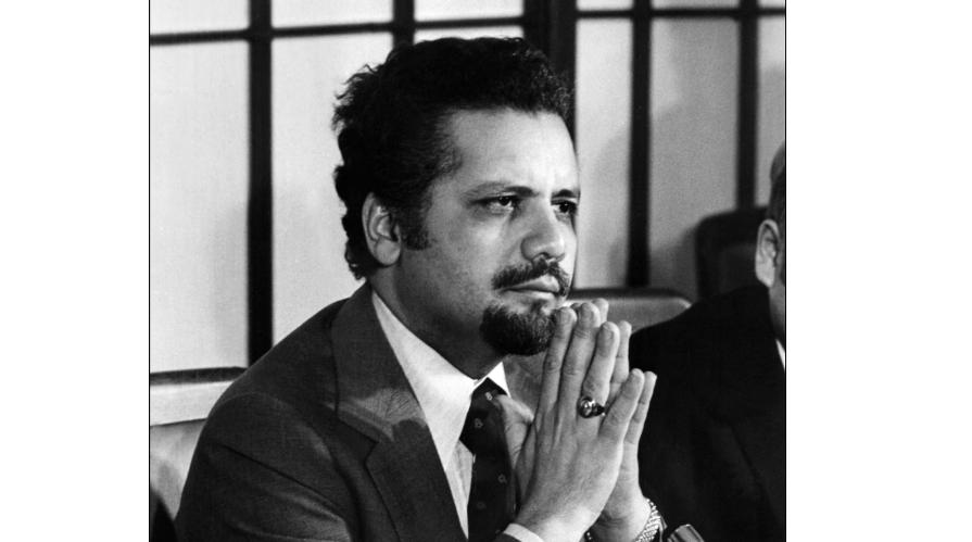 ahmed zaki yamani 02 02 1974 - 2