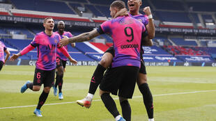 2021-04-18T125904Z_2034041066_UP1EH4I102F71_RTRMADP_3_SOCCER-FRANCE-PSG-STE-REPORT
