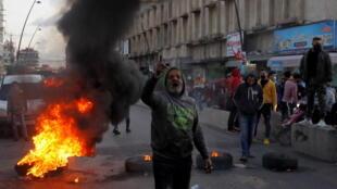 LEBANON-CRISIS (1)