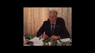 ahmad_al_dik_consultant_palestine