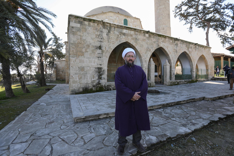 Shakir Alemdar