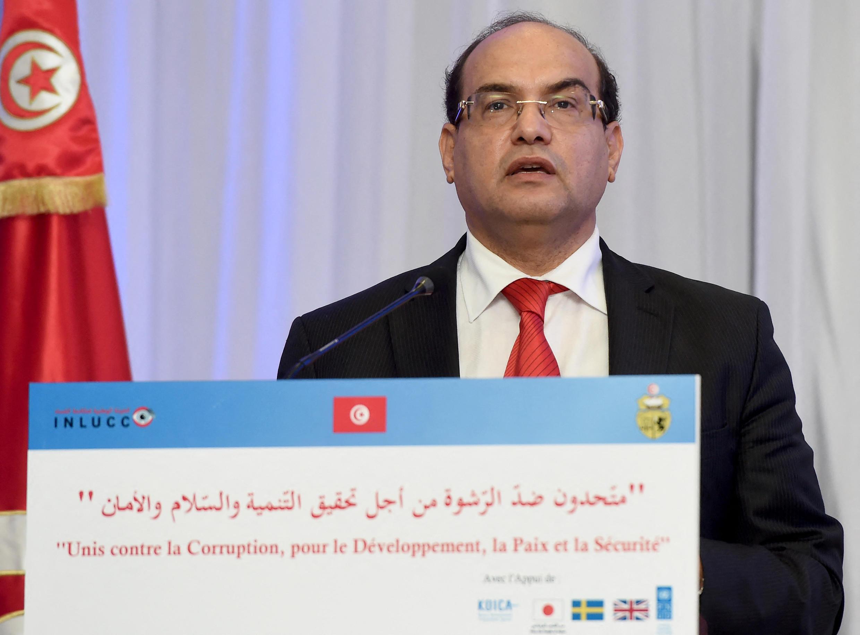 tabib_corruption_tunisia