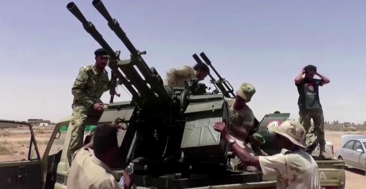 fighters_libya_mercenaries