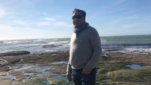 fouad_hassoune