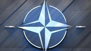 خلال اجتماع لحلف الناتو في بروكسل