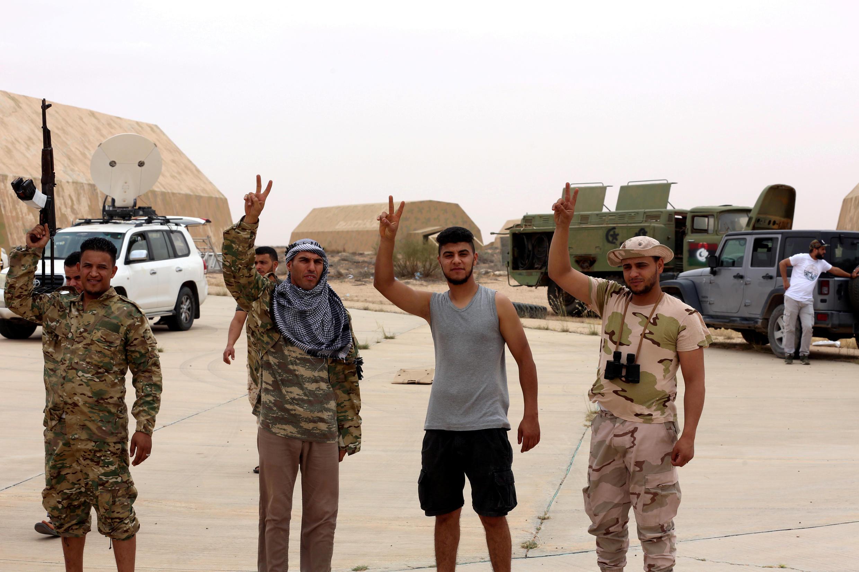 libye_fighters_win_watiya