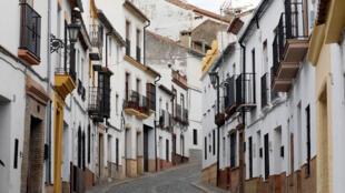 2020-03-15T104427Z_1681566149_RC2AKF9UIPXM_RTRMADP_3_HEALTH-CORONAVIRUS-SPAIN