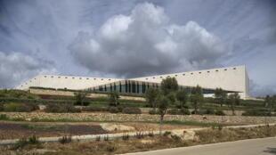 akaa-2019-palestine-01_4948_r