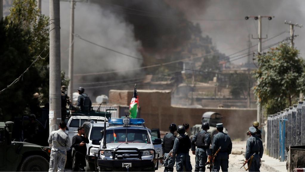 roquettes_tirées-à-Kaboul_attaque-_revendiquée_jihadiste_reuters