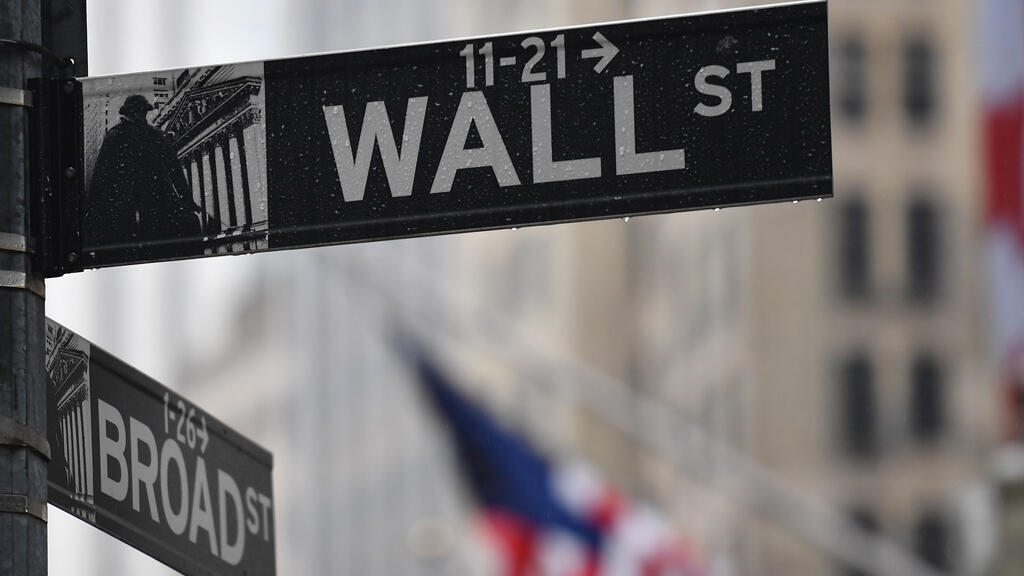 wall_street_stock_exchange_new_york