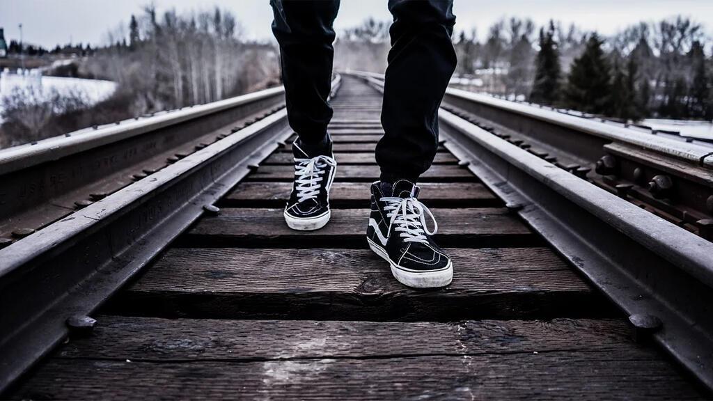 sneakers_baskets
