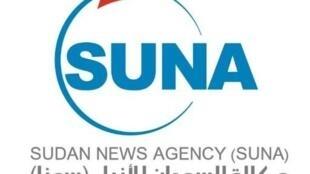 """وكالة السودان للأنباء """"سونا """""""
