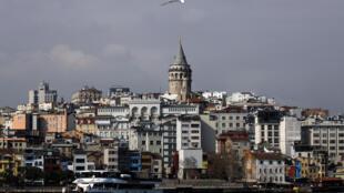 _TURKEY