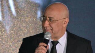 الشاعر بهاء الدين محمد