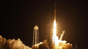 2021-04-23T103226Z_870721687_HP1EH4N0TA0UA_RTRMADP_3_SPACE-EXPLORATION-SPACEX